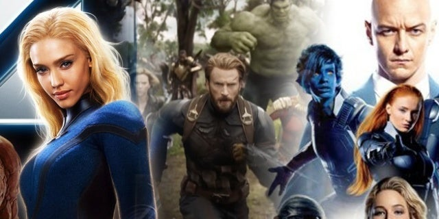 Avengers-Infinity-War-Fantastic-Four-X-Men