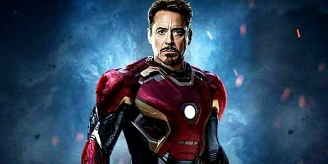 avengers-infinity-war-iron-man-armor-upgrade