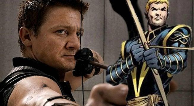 avengers-infinity-war-jeremy-renner-hawkeye-ronin-rumors