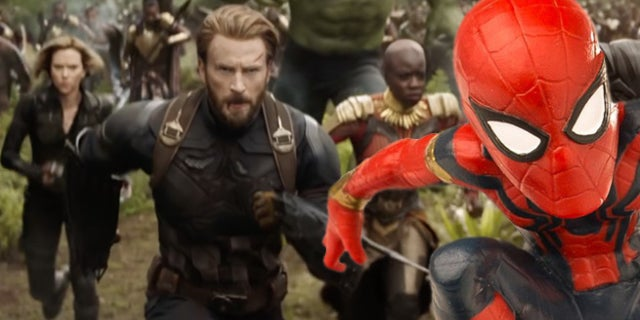 Avengers-Infinity-War-New-Costume-Up-Close-Looks