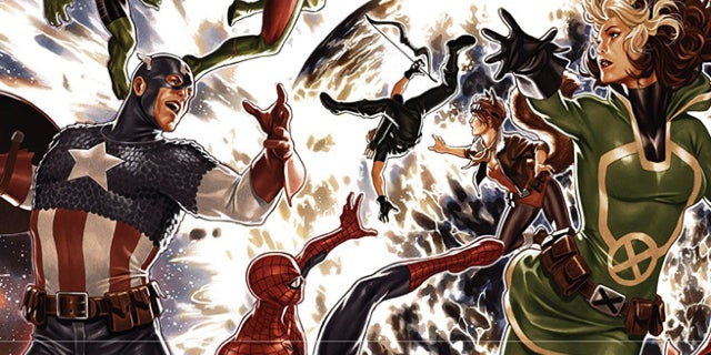 Avengers-No-Surrender-Free-Preview