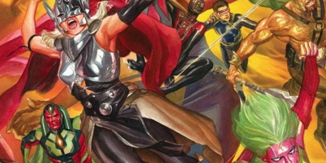 Avengers-Viv-Vision-Death