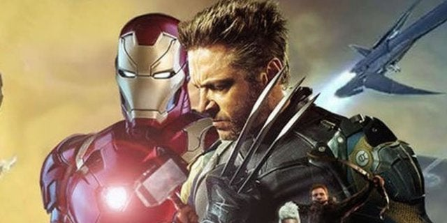 Avengers-X-Men-United-Fan-Poster-Header