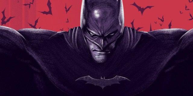Batman-Born-Of-Blood-Header