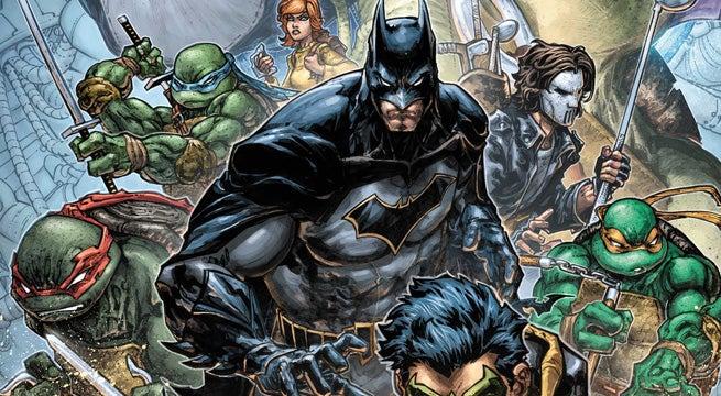 Batman-Teenage-Mutant-Ninja-Turtles-II-1