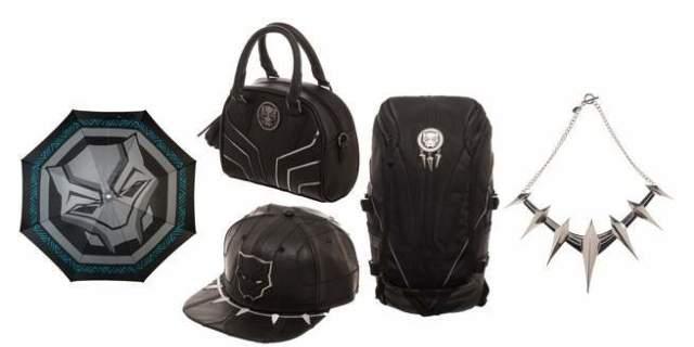 black-panther-gear