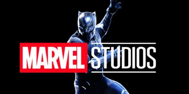Black Panther Marvel Studios comicbook.com