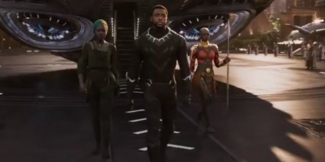 black-panther-tv-spot