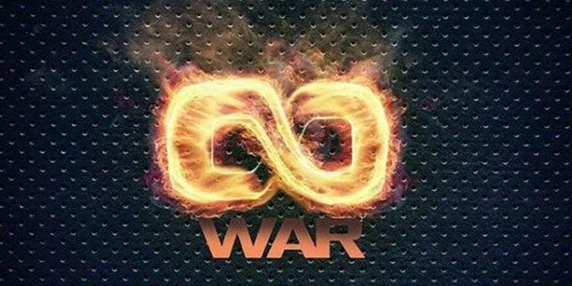 bosslogic fantastic four infinity war