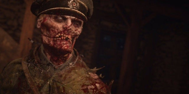 call-of-duty-WWII-zombies