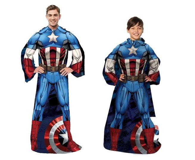 captain-america-snuggie-2