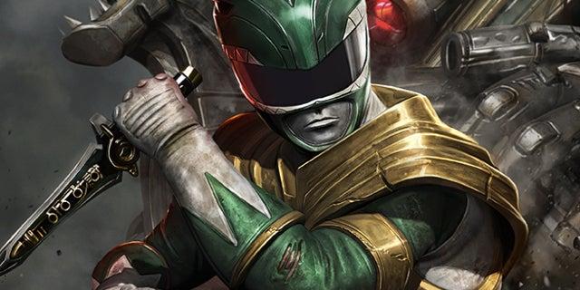 Carlos-Dattoli-Green-Ranger-Header