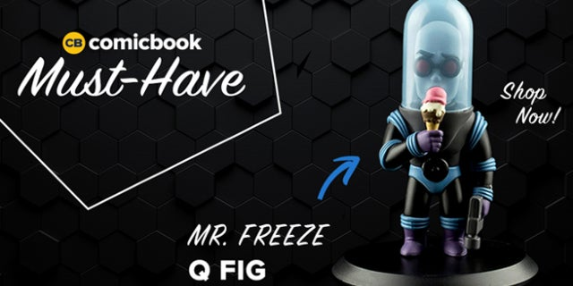 CB-Must-Have-Mr-Freeze-Header