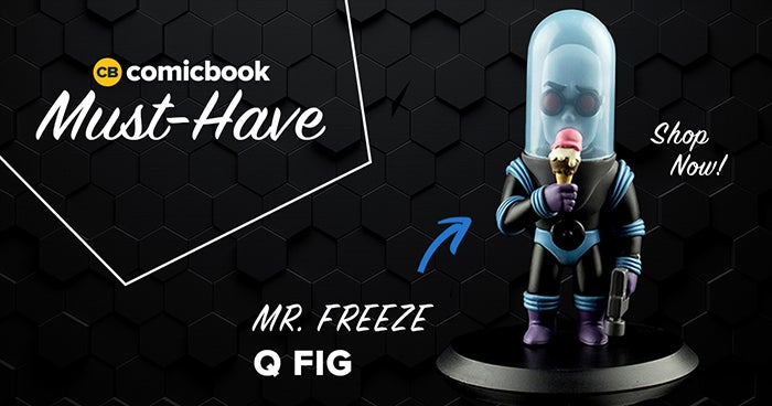 CB-Must-Have-Mr-Freeze-Preview