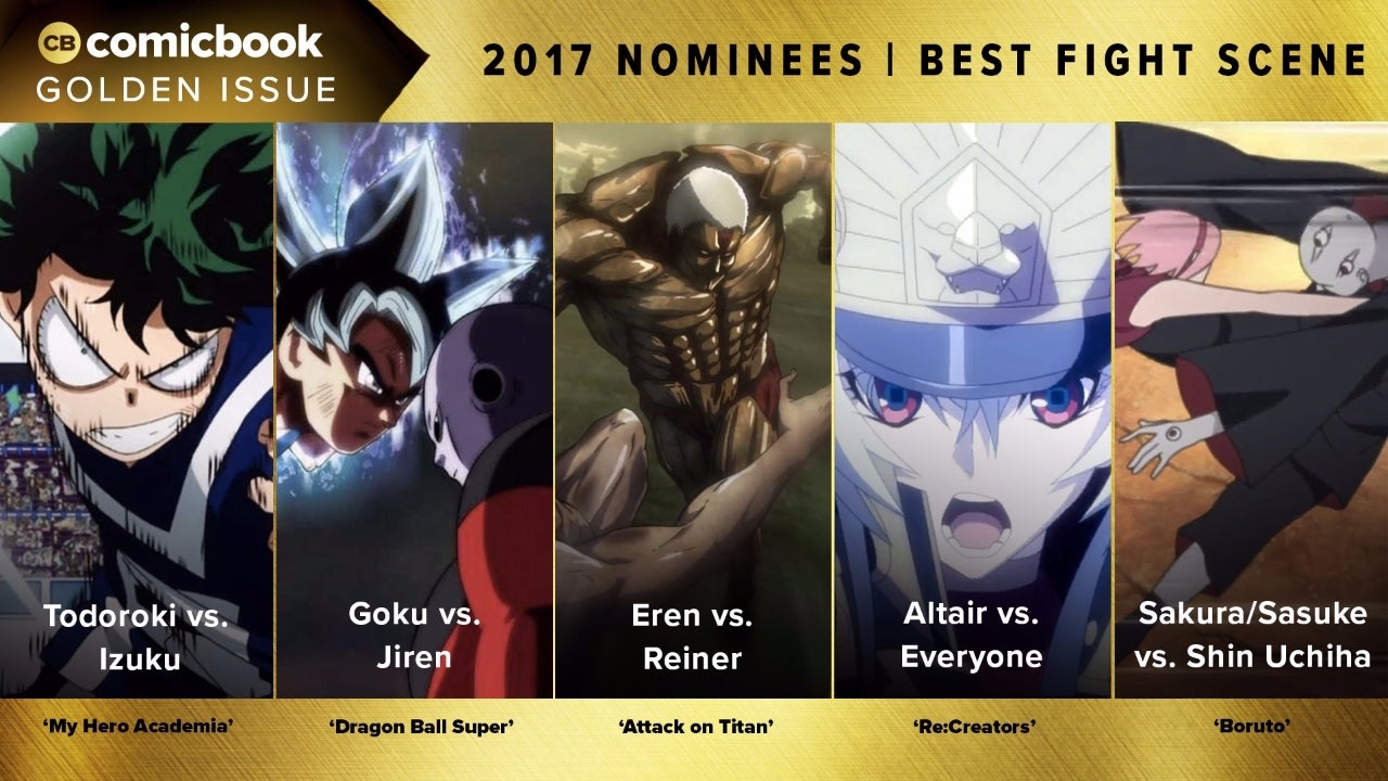 CB-Nominees-Golden-Issue-Anime-Best-Fight-Scene