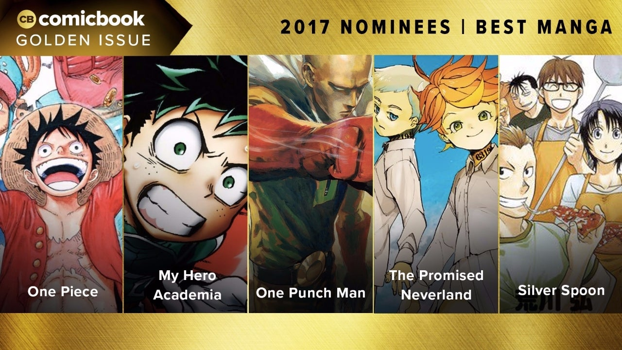 CB-Nominees-Golden-Issue-Anime-Best-Manga