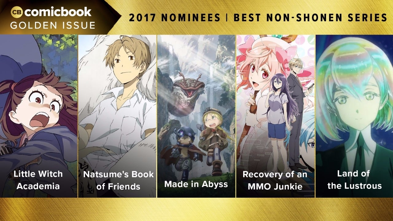 CB-Nominees-Golden-Issue-Anime-Best-Non-Shonen-Series