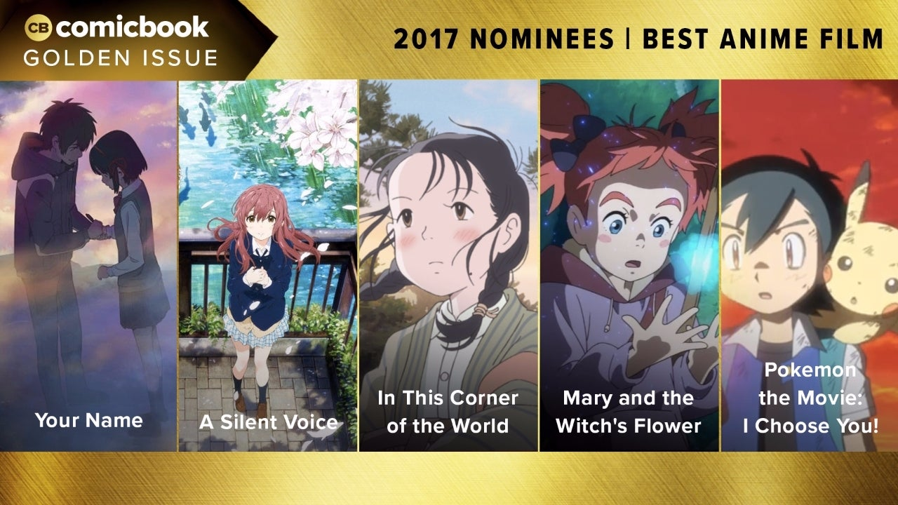 CB-Nominees-Golden-Issue-Best-Anime-Film