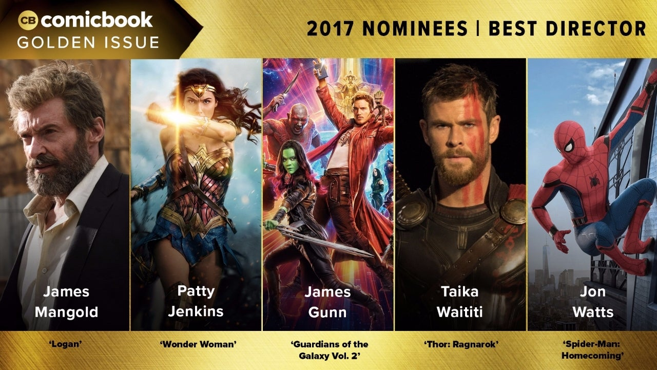 CB-Nominees-Golden-Issue-Best-Director