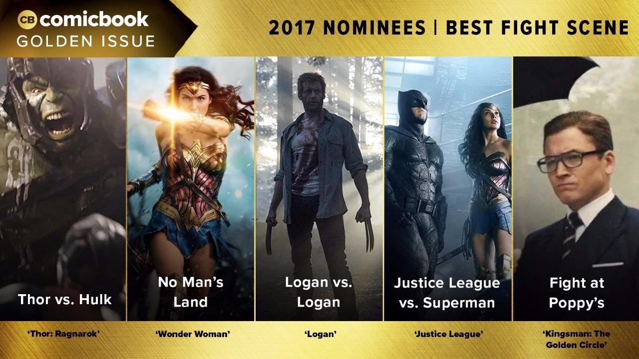 CB-Nominees-Golden-Issue-Best-Fight-Scene