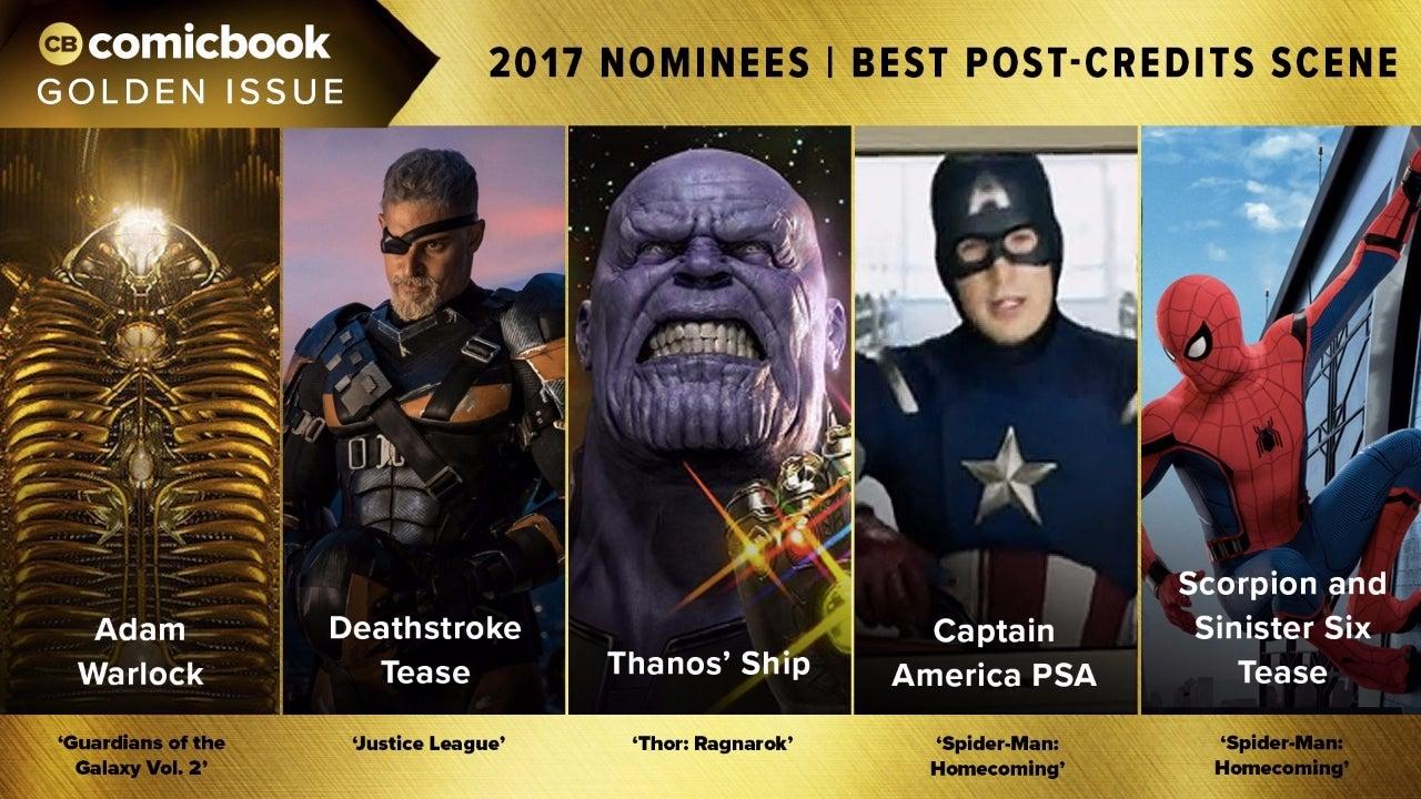 CB-Nominees-Golden-Issue-Best-Post-Credits-Scene