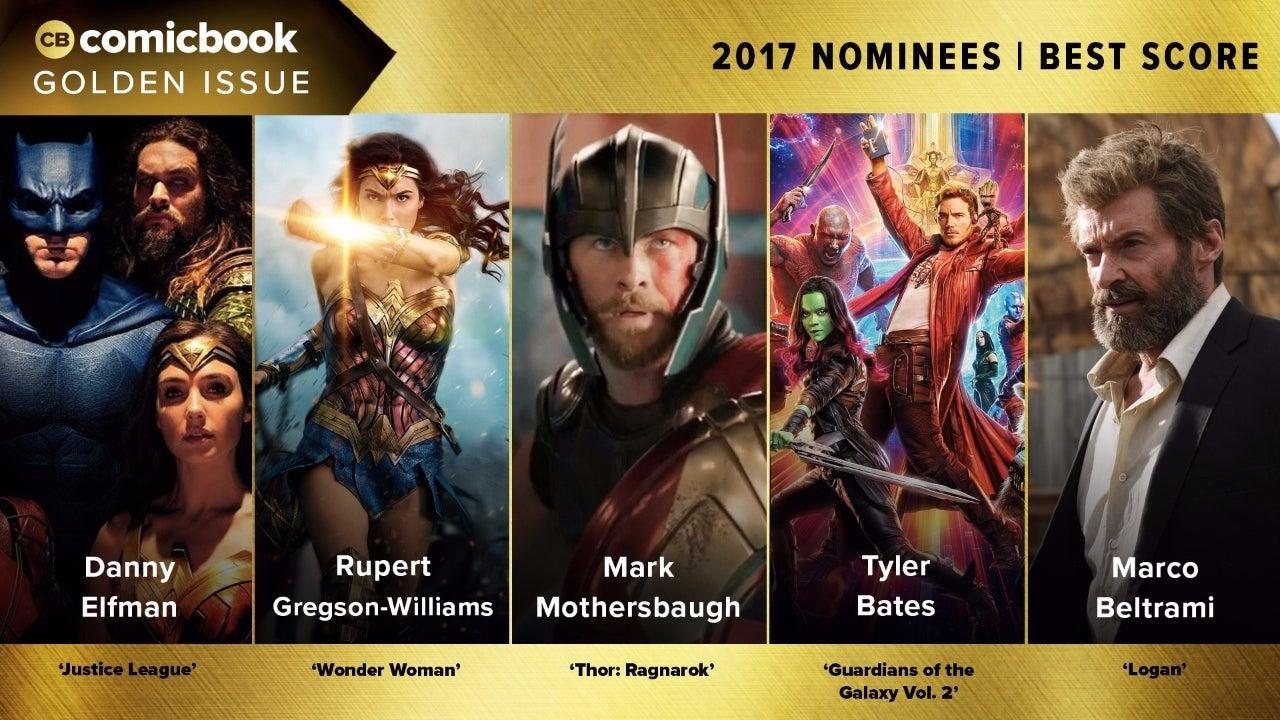 CB-Nominees-Golden-Issue-Best-Score