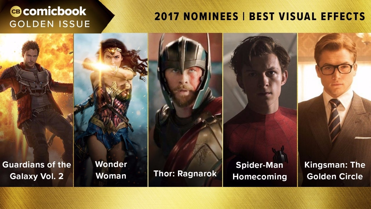 CB-Nominees-Golden-Issue-Best-Visual-Effects