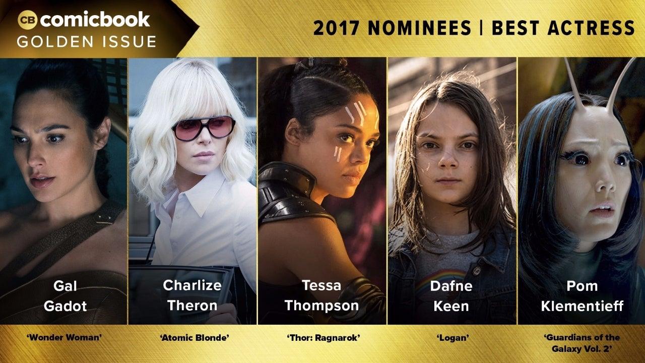 CB-Nominees-Golden-Issue-Comics-Best-Actress