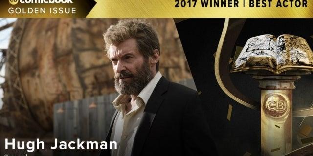 CB-Winner-Golden-Issue-Winner-Best-Actor