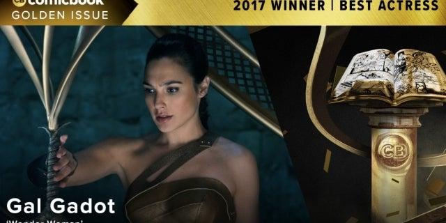 CB-Winner-Golden-Issue-Winner-Best-Actress