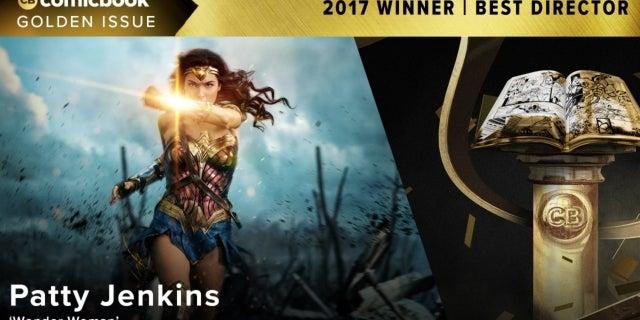 CB-Winner-Golden-Issue-Winner-Best-Director