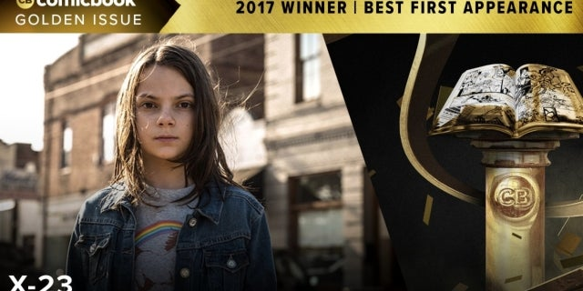 CB-Winner-Golden-Issue-Winner-Best-First-Appearance