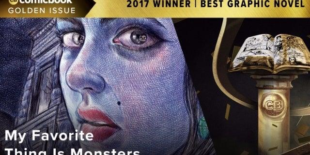 CB-Winner-Golden-Issue-Winner-Best-Graphic-Novel