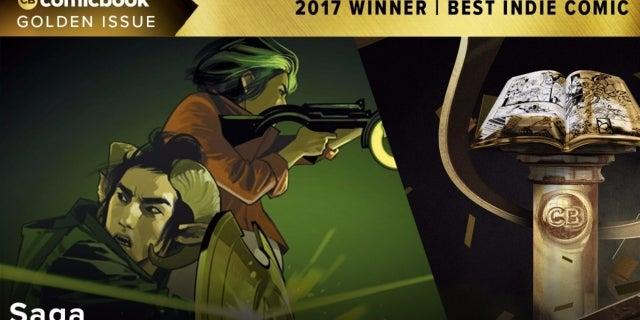 CB-Winner-Golden-Issue-Winner-Best-Indie-Comic