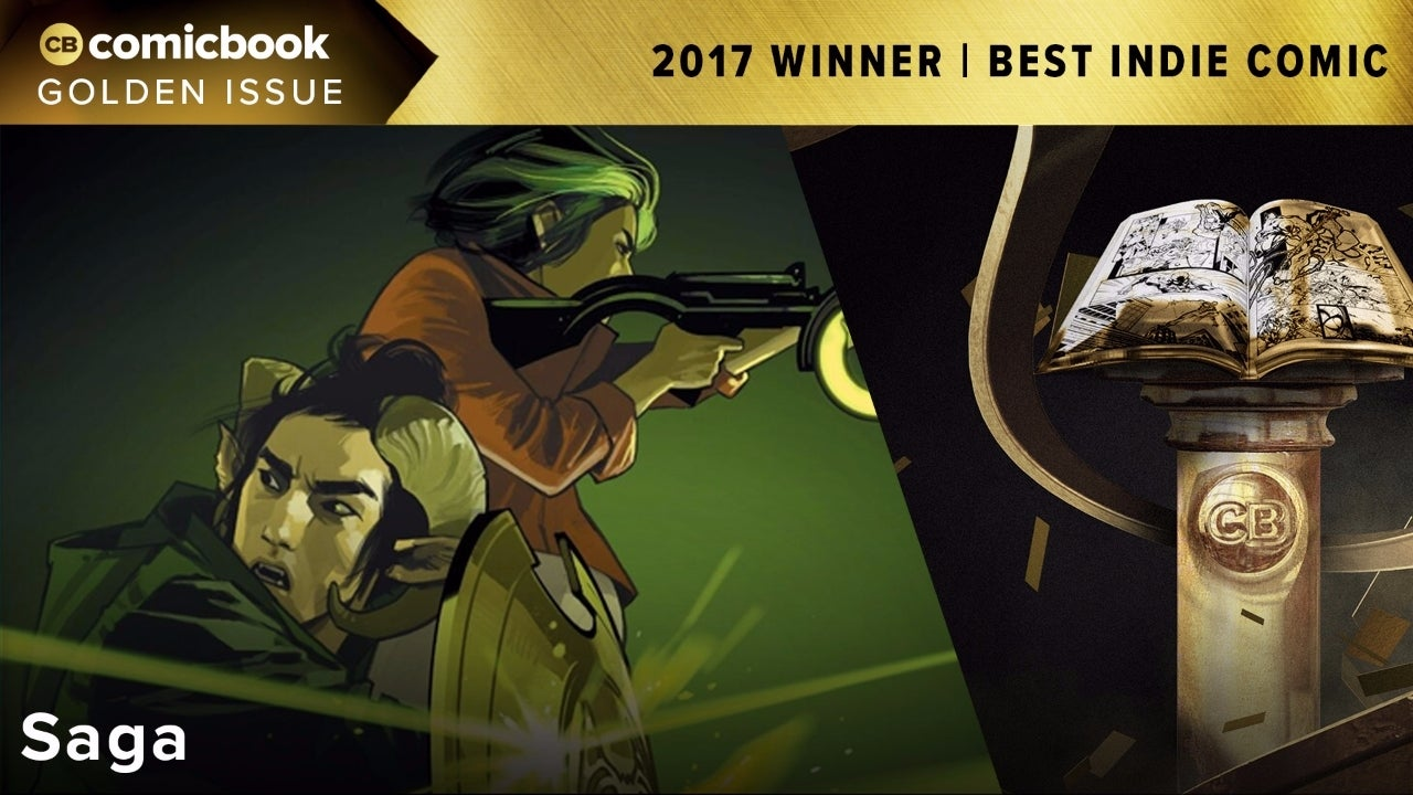 CB-Winner-Golden-Issue-Winner-Best-Indie-Comic