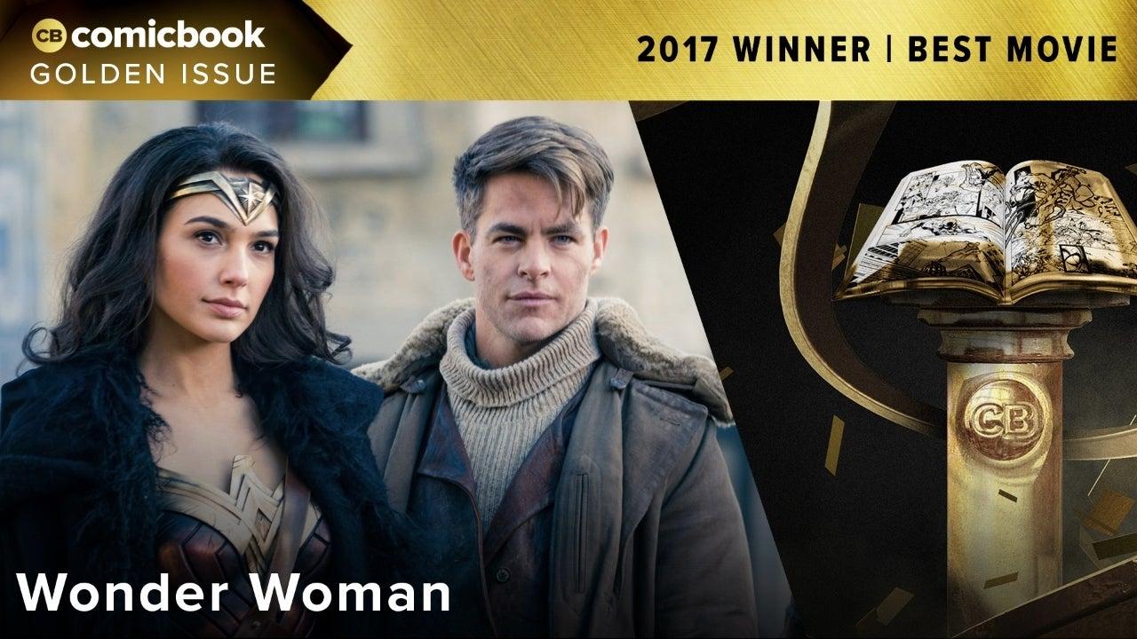 CB-Winner-Golden-Issue-Winner-Best-Movie