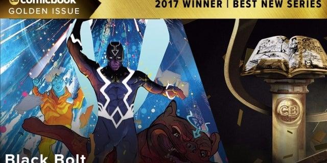 CB-Winner-Golden-Issue-Winner-Best-New-Series
