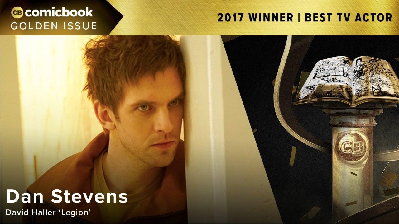 CB-Winner-Golden-Issue-Winner-Best-TV-Actor