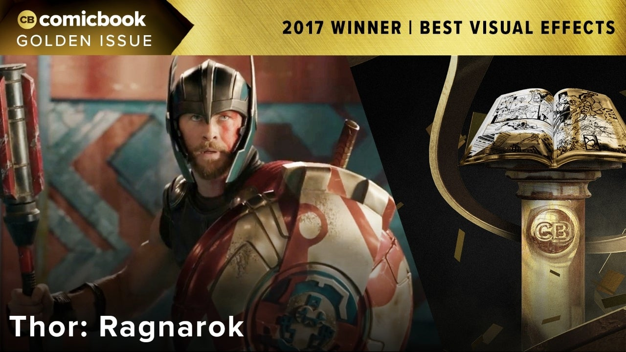 CB-Winner-Golden-Issue-Winner-Best-Visual-Effects