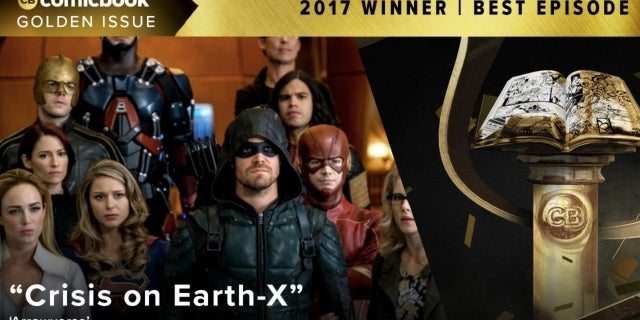 CB-Winner-Golden-Issue-Winner-Comics-Best-Episode-TV