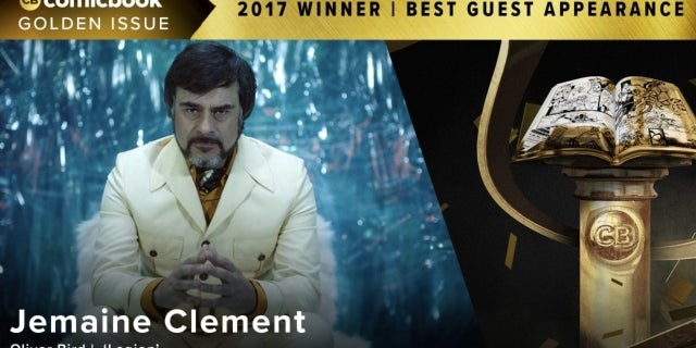 CB-Winner-Golden-Issue-Winner-Comics-Best-Guest-Apperance-TV