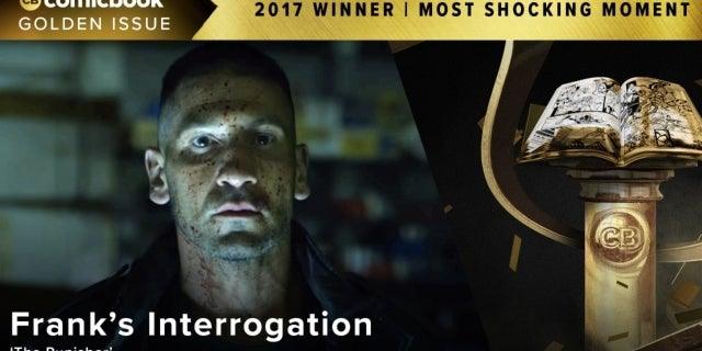 CB-Winner-Golden-Issue-Winner-Comics-Most-Shocking-Moment-TV