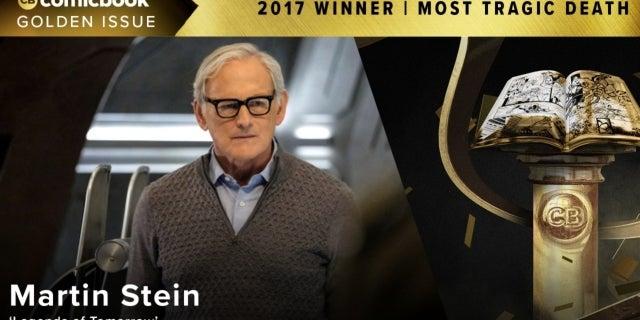CB-Winner-Golden-Issue-Winner-Comics-Most-Tragic-Death-TV