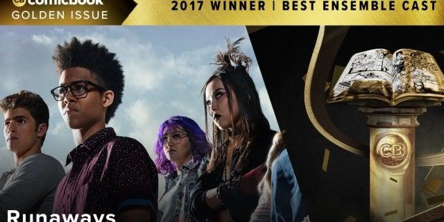CB-Winner-Golden-Issue-Winner-TV-Best-Ensemble-Cast