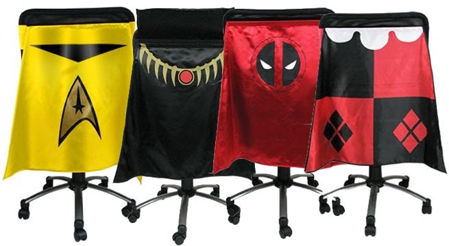 chair-capes