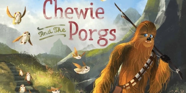 chewie-and-the-porgs-top