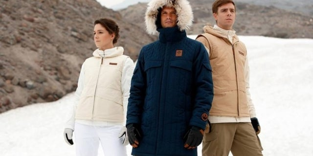 columbia-star-wars-jackets
