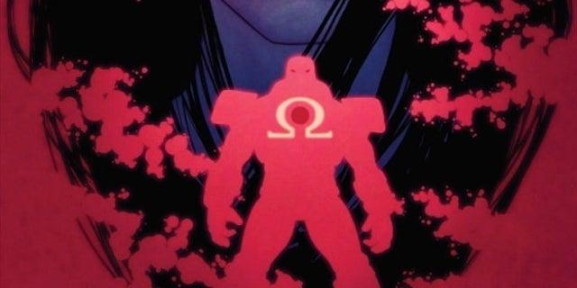 Darkseid-Returns-Full-Power-Zeus-Header