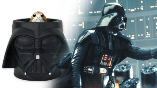 Darth-Vader-Molded-Can-Cooler