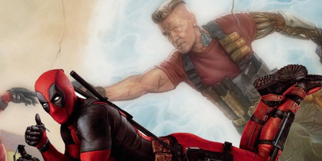 Deadpool-2-Artwork-Cable